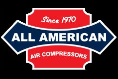 All American Compressors