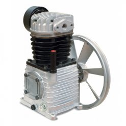 Single Stage Compressor Pumps