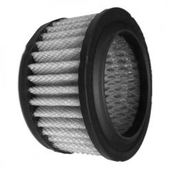 Intake Filter Elements
