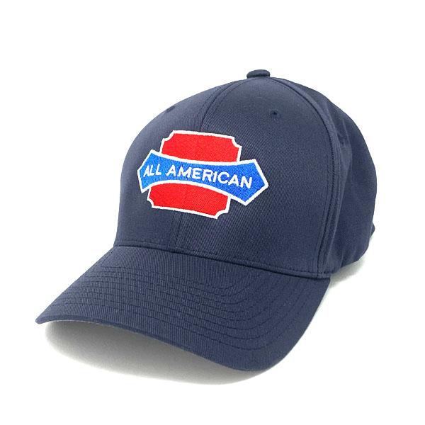 AAA Hat S-M
