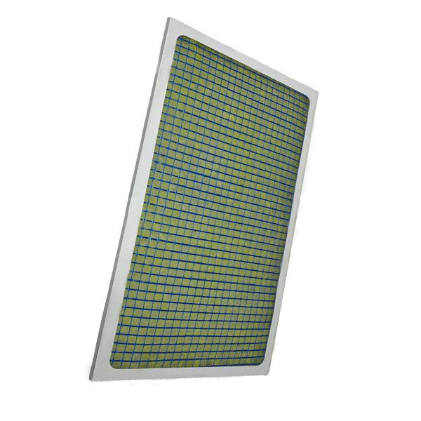 Boge Cabinet Filter Mats C9 (BOX 12) AG074020275P