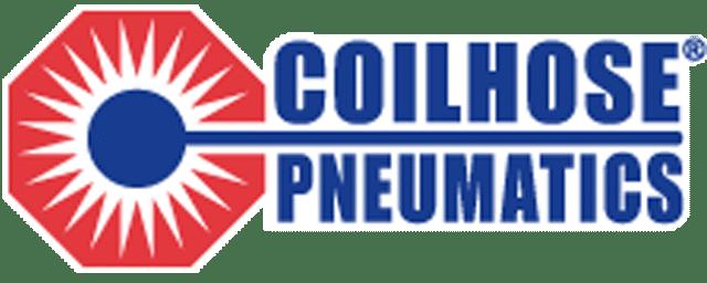 Coilhose-Pneumatics