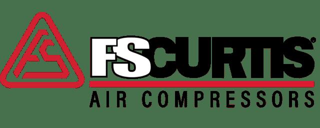 FS-Curtis-Air-Compressors