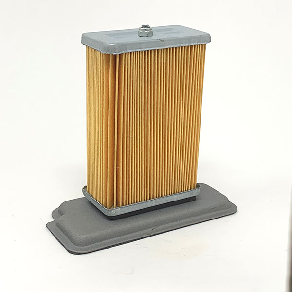 Intake Air Filter A2 Element No Plate (CURTIS E57) Aftermarket