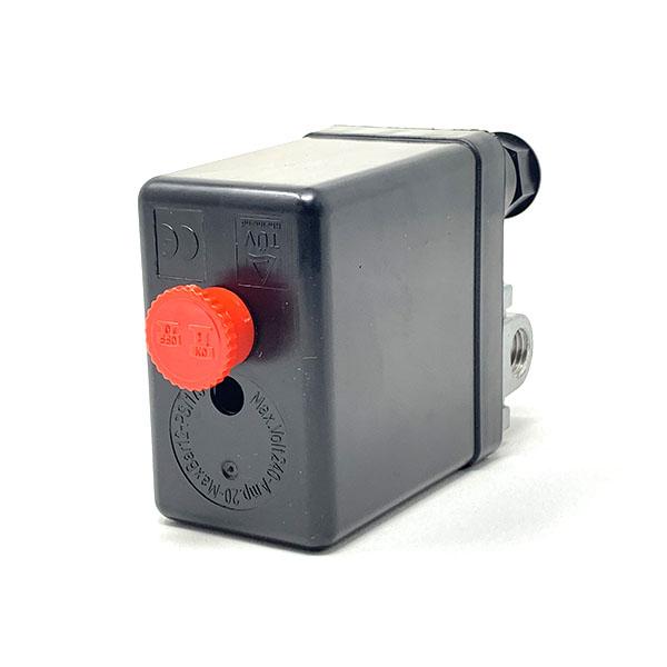 Pressure Switch LF10-L4H