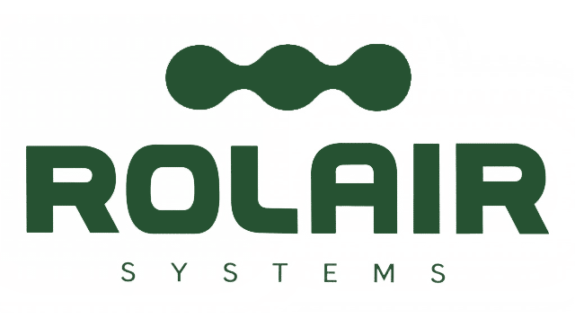 Rolair-Systems