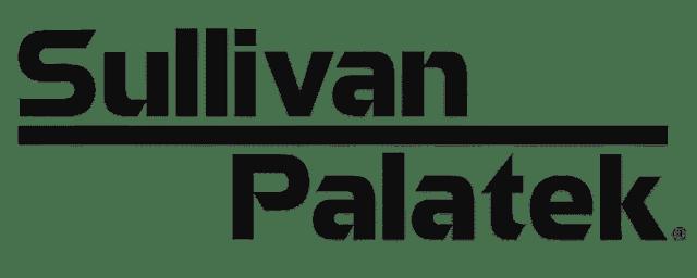 Sullivan-Palatek