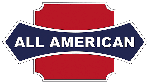 All American Air Compressors