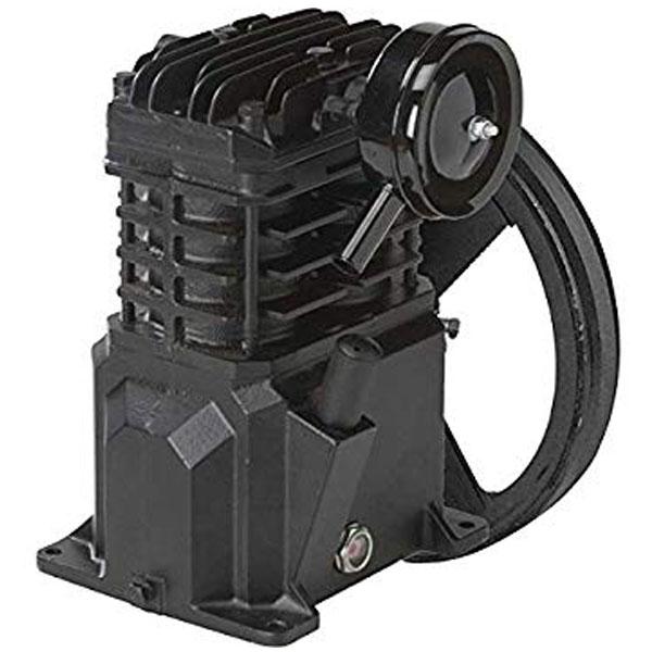 Campbell Hausfeld 3.7 HP Service Pump