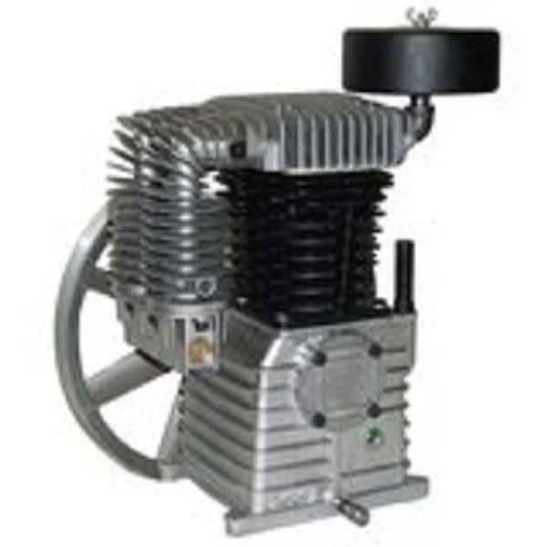Chinook K28 3HP Pump