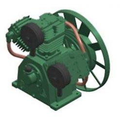 Curtis E71 Pump