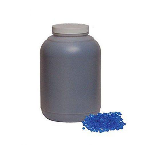 Desiccant Beads Silica Gel 1 Gal