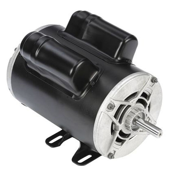 Marathon 2HP 3450RPM Dual Voltage