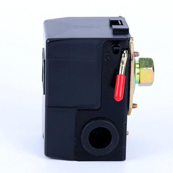 Pressure Switch LF10-1-HP