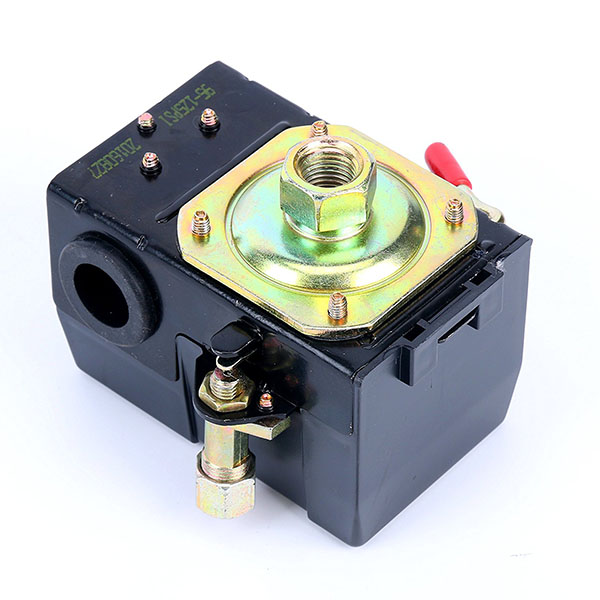 Pressure Switch LF10-1-LP