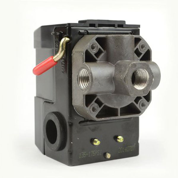 Pressure Switch LF10-4-LP