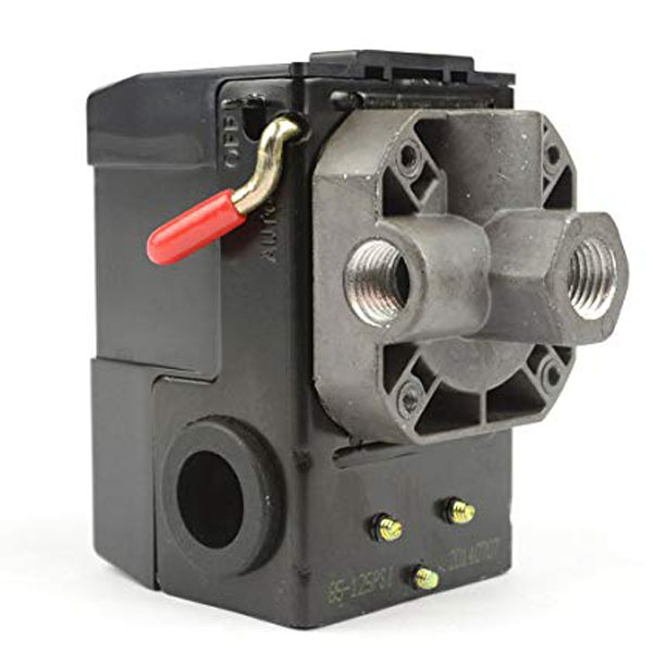 Pressure Switch LF10-4-HP