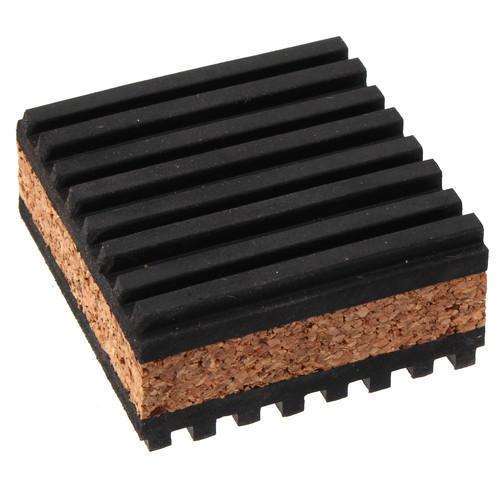 Premium Vibration Pads
