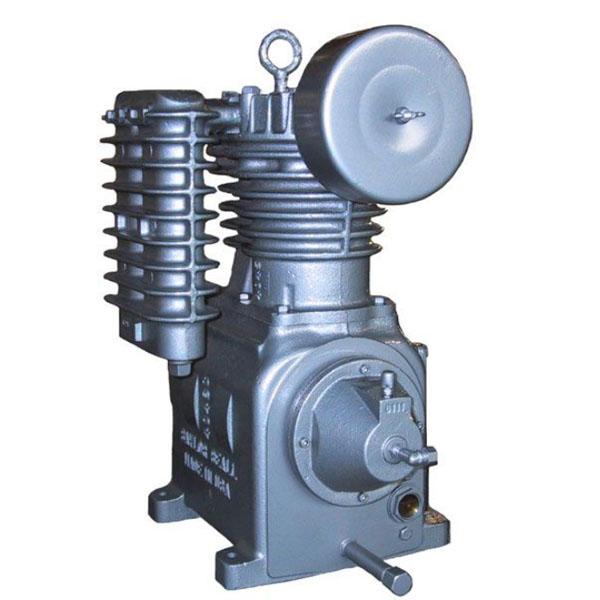 Saylor Beall 703 3HP Pump