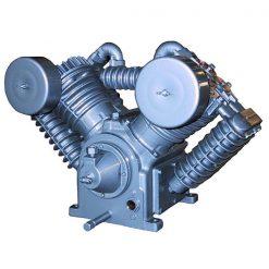 Saylor Beall 707 10hp Compressor Pump